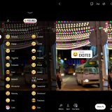 Facebook 'Feelings' stickers for Stories could soon be launched
