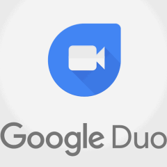 Google adds faster way to send video messages to contact in Duo
