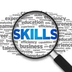 10 highly recommended selling skills to study in 2019