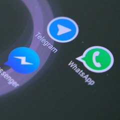 Facebook reportedly planning to interconnect Messenger, WhatsApp and Instagram
