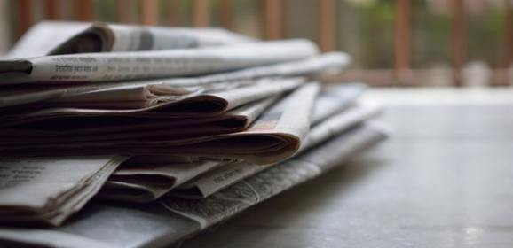 Press Release Benefits for Your Content Marketing Campaign
