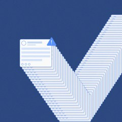Facebook debunks myth about limiting posts from 26 friends