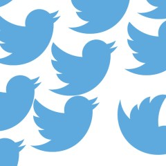 Twitter is mulling over editable tweets