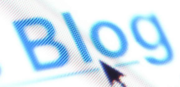 4 easy steps to start a successful blog