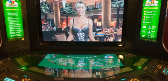 7 technological trends making their way to the casino industry