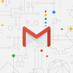 """Gmail turns 15, adds """"email scheduling"""" in latest update"""