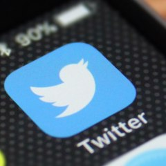 Twitter drastically cuts down on the number of accounts you can follow daily