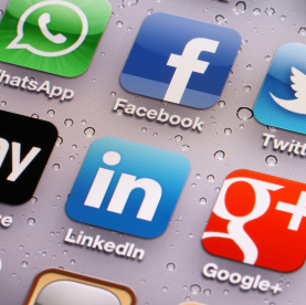 How to Convert Outdated Social Media Strategies into Powerful Tools