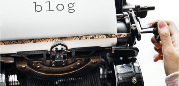 How your Blog's content quality drives its traffic