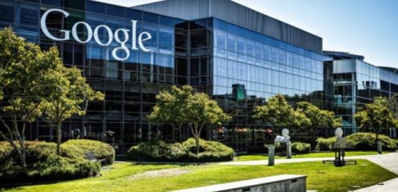 The US Department of Justice reportedly planning to probe Google