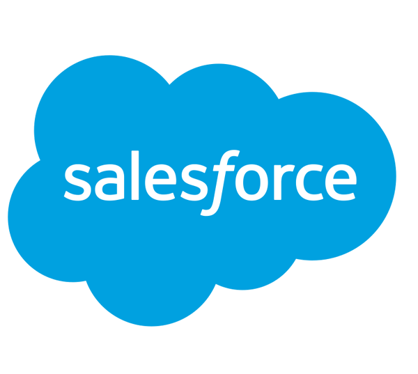 Salesforce to Buy Tableau Software for $15.3 Billion