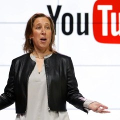 YouTube's new update gives you more control over your Homepage