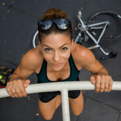 5 Ways Social Media is Enhancing the Fitness industry