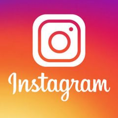 """Instagram's Stories gets a """"Share to"""" button"""