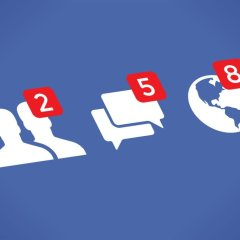 Facebook is working on new options to sort Friend Requests
