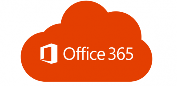 Microsoft Office 365 banned in German schools over privacy-related issues