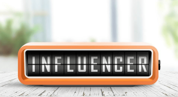 6 Ways Niche Influencers can Increase Content Marketing ROI