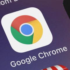 Chrome now makes it difficult for sites to know you are on incognito mode
