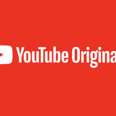 YouTube Originals no longer behind paywall—but not without ads