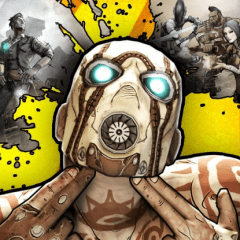 Randy Pitchford: Video Game Industry's Most Controversial Figure