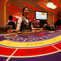 Online Casinos: Myths vs Reality