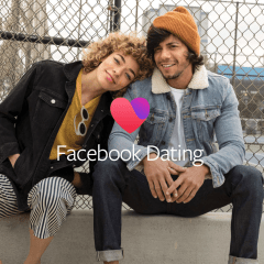 Facebook Dating is finally launching in US