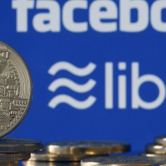 Federal Reserves among 26 Central Banks set to meet Facebook over Libra cryptocurrency