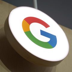 Google has finally resolved a long-standing tax issue with France