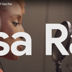 Google Assistant launches second celebrity voice with Issa Rae as a cameo