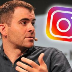 "Instagram extends hiding ""Like"" counts to handful of users in the US"