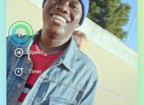 Instagram Introduces Reels Copying TikTok's Best Features