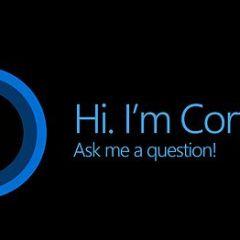 Microsoft is Killing Off Cortana App