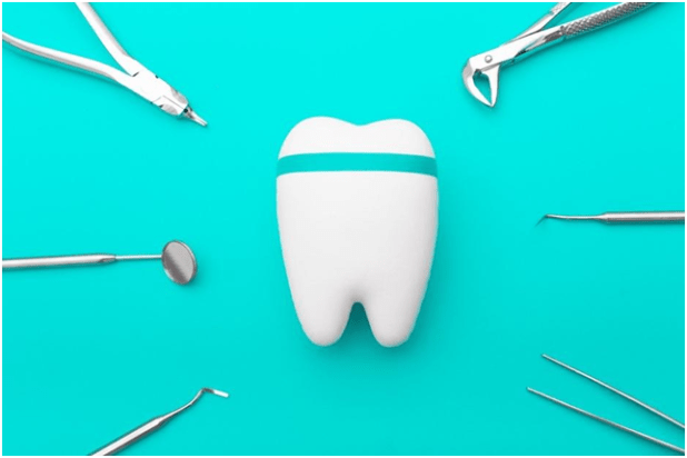 Try These 5 Dental Marketing Strategies For 2020