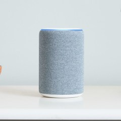 Apple partners Amazon to roll out support for Apple Podcast on Echo