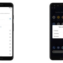 Google launches new tool on Android to help you stay focused