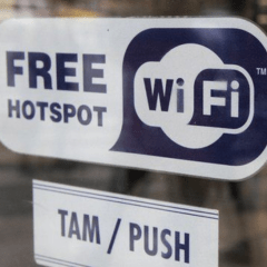 Everything You Should Know About Using a Personal Hotspot