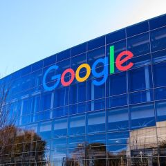 Google could start paying news publishers under a new content arrangement