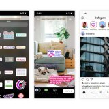 """Instagram launches new """"Stay Home"""" sticker in Stories"""
