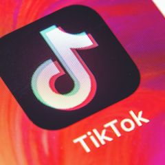 TikTok reality show is reportedly on the card?