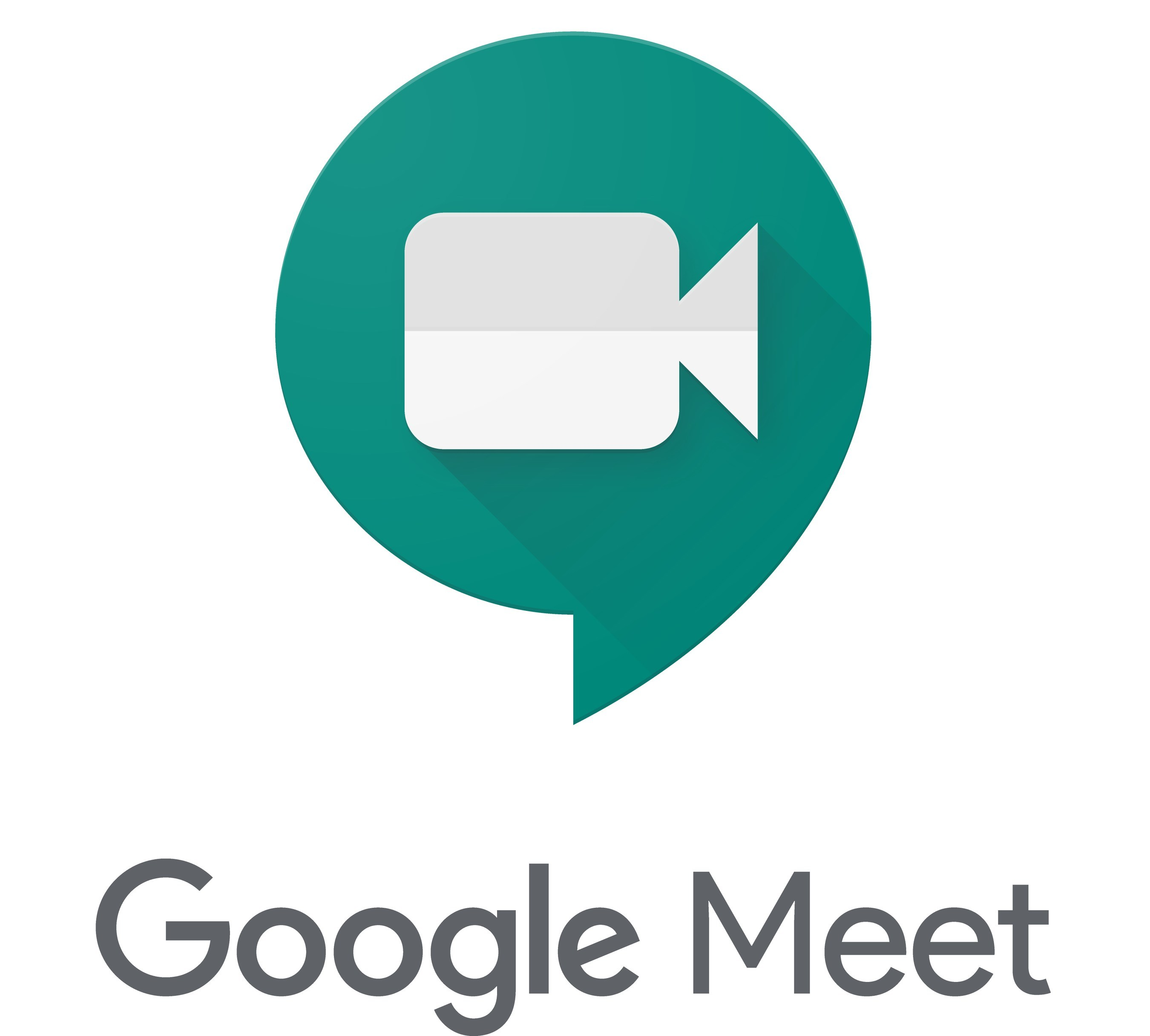 Google Meet now free for all, coming in Gmail soon