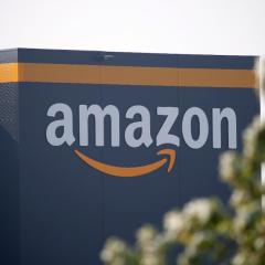 Amazon reportedly in talks to buy stake in India's Bharti Airtel