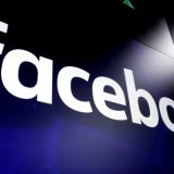 Facebook starts alerting users to reconsider the comments they post