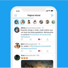 Twitter rolls out its version of Stories in India