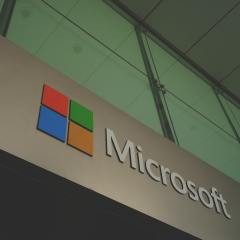 Microsoft-TikTok discussions to continue after Nadella-Trump talk