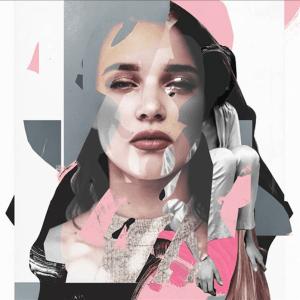 canvas_01_Sb_17