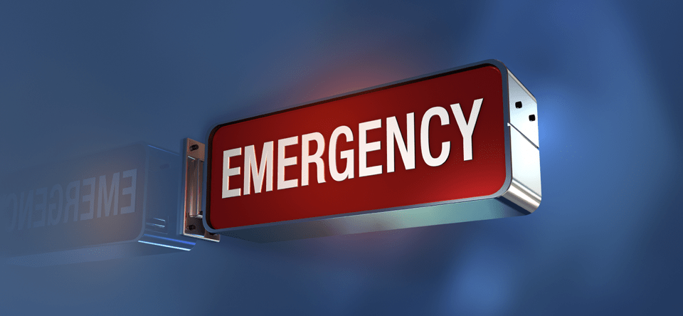 Does Your Job Have An Emergency Action Plan?
