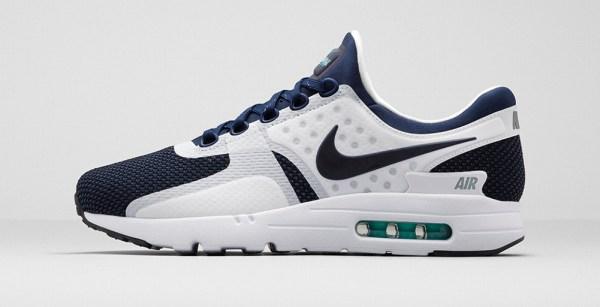 Nike Air Max Zero (1)