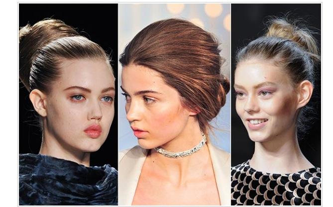 hair fashion-social magazine
