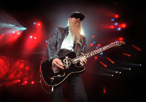 wrap_zz_top_billy_gibbons- Music hall of fame