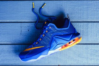 Nike-LeBron-12-Low-Entourage-2